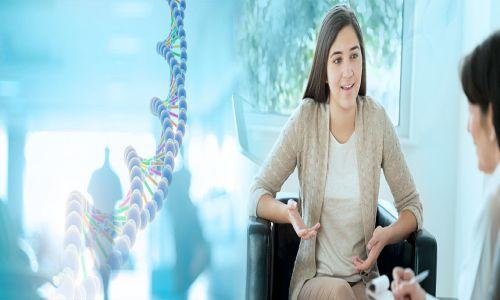 مشاوره ژنتیک سرطان | هزینه آزمایش ژنتیک سرطان