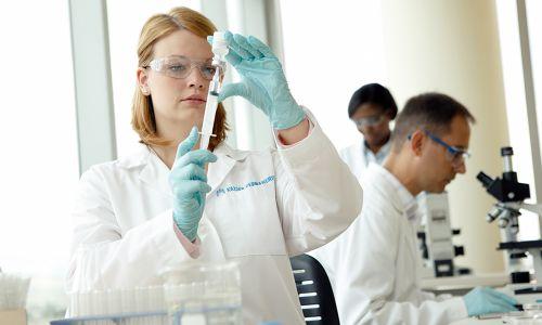 هزینه آزمایش ژنتیک سرطان