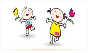 تست ژنتیک برای تشخیص سرطان در کودکان