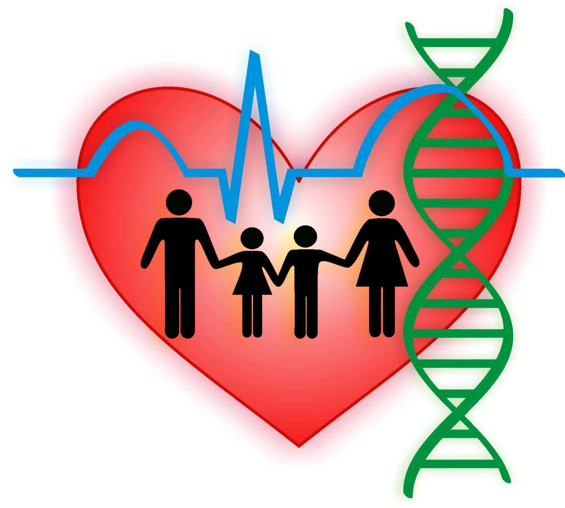 بیماری های ارثی چیست؟ | بهترین مرکز مشاوره بیماری های ارثی