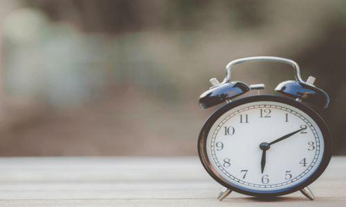 جواب آزمایش ژنتیک چقدر طول میکشه؟