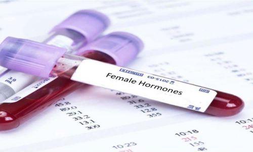 هورمون درمانی سرطان سینه چیست ؟
