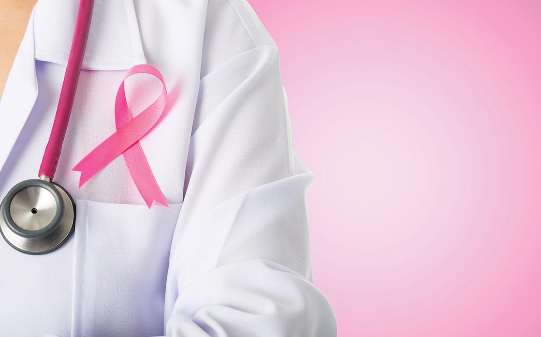 هورمون درمانی سرطان سینه موثرتر است یا شیمی درمانی؟!