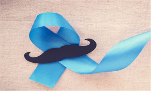 راه های پیشگیری از سرطان پروستات