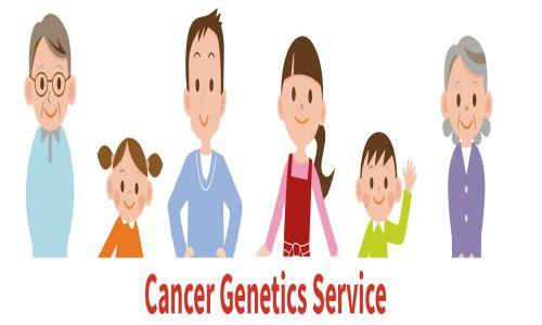 تغییرات ژنتیکی اکتسابی