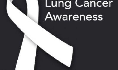 آیا سرطان ریه ارثی است