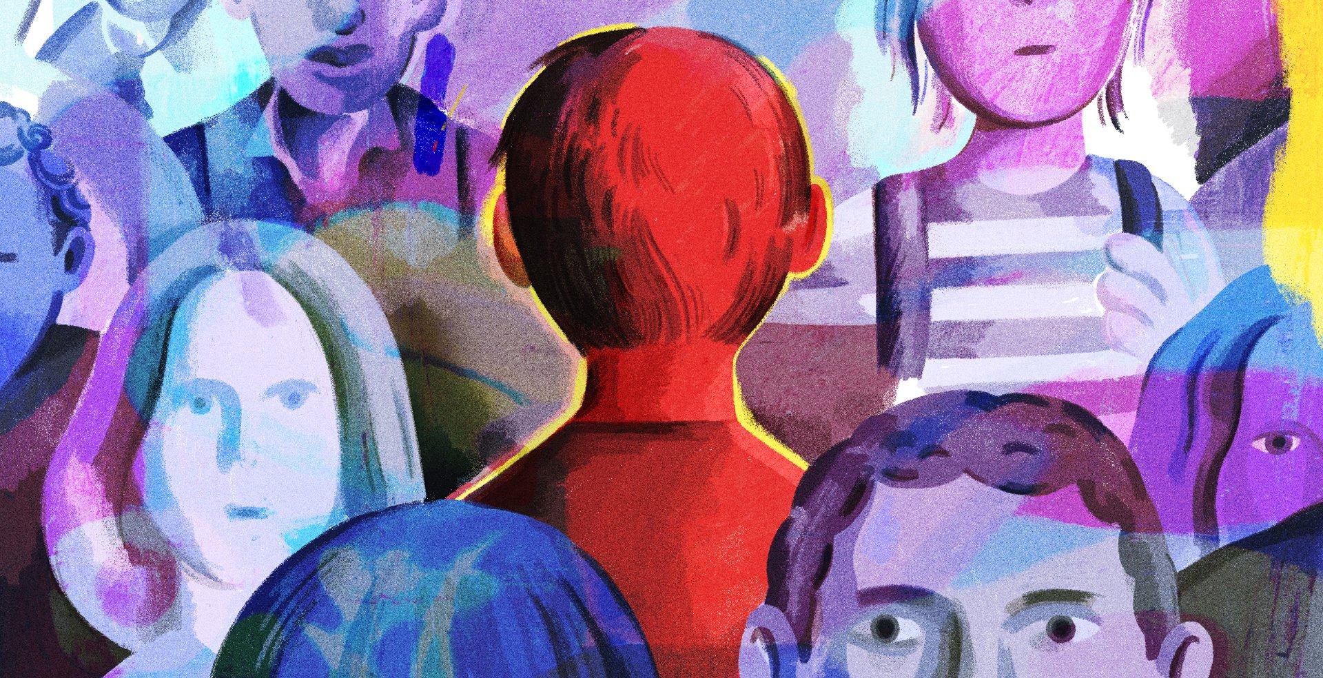 مزایای هنردرمانی و نقاشی در مورد پیشگیری از سرطان!