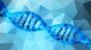 نقش ژنها در ابتلا به سرطان